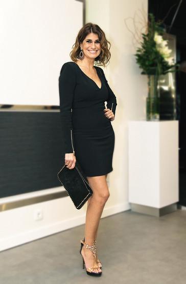 Liliana Campos (apresentadora).jpg