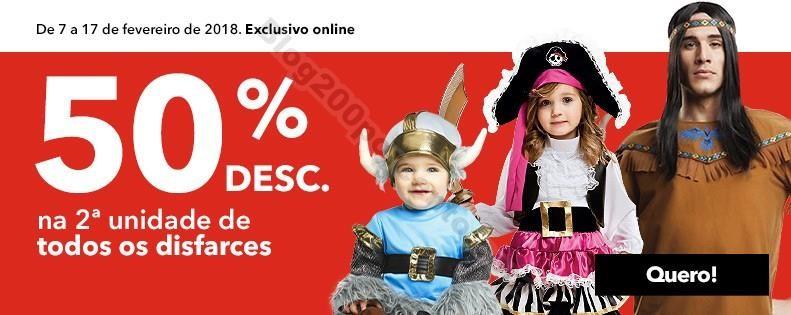 50% desconto carnaval.jpg