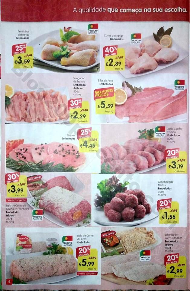 folheto minipreco family 22 a 28 fevereiro_4.jpg