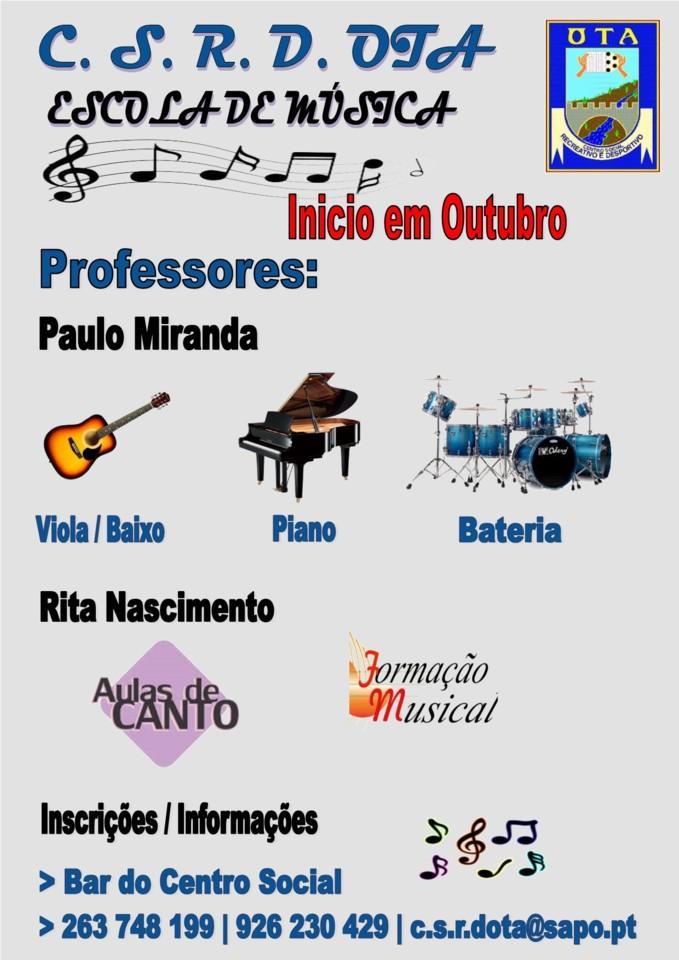 Atividades Musicais 2018-2019 Flyer.jpg