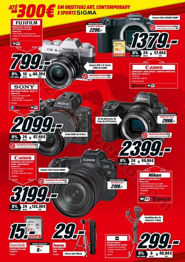 Mega_Ofertas_Fotografia_Media_markt_p (5).jpg