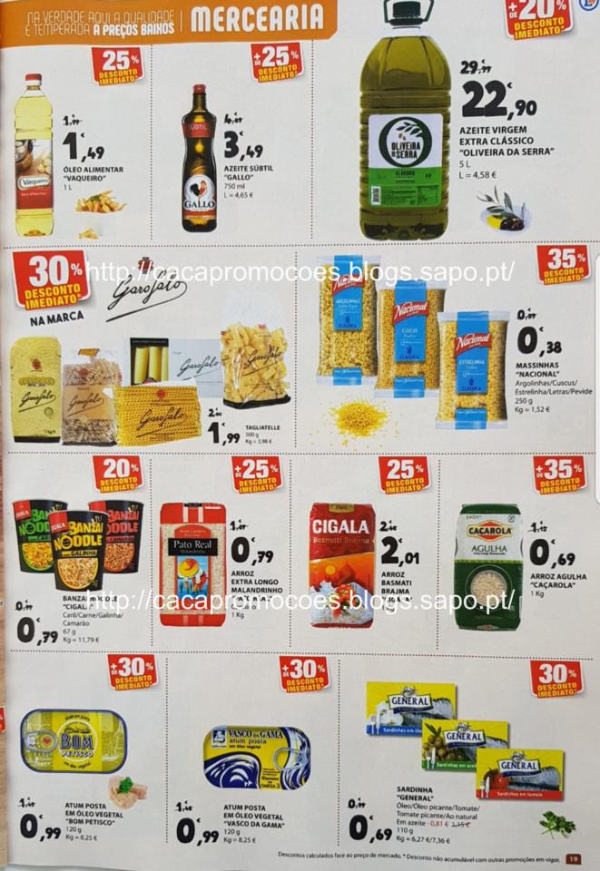 eleclerc folheto_Page27.jpg