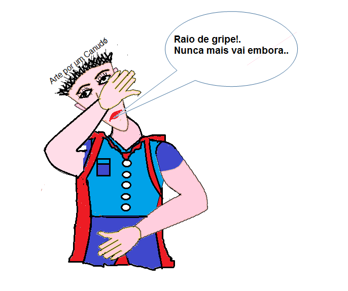 gripe 2.png