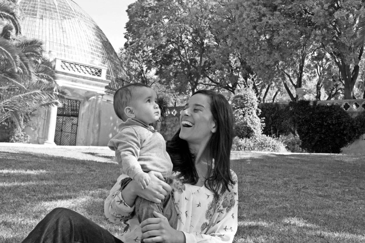 Dia da Mãe (8).JPG