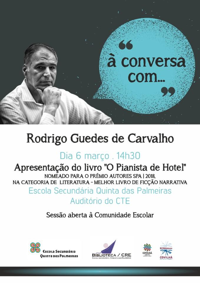 Rodrigo G Carvalho.jpg