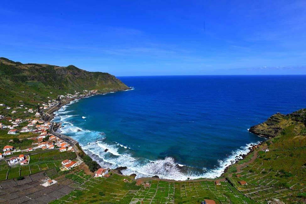 ilha_de_santa_maria.jpg