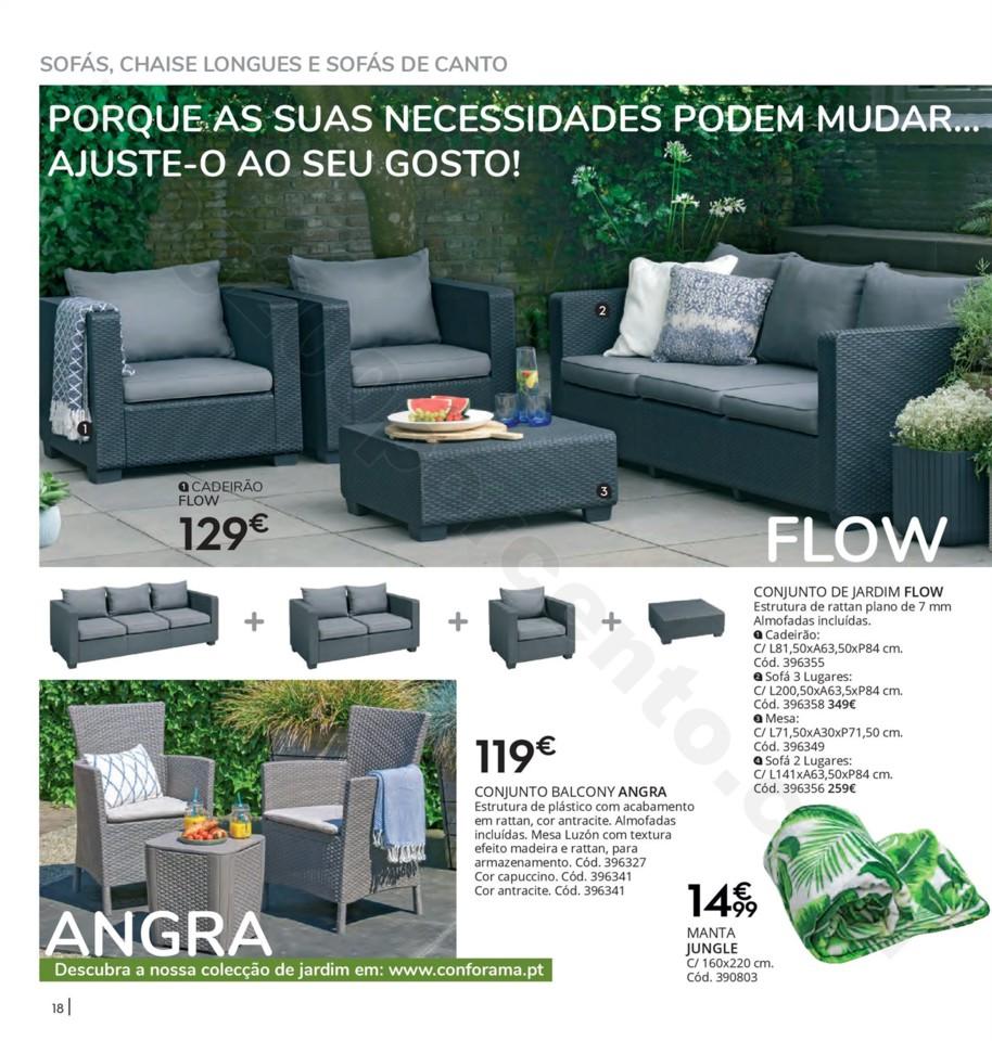 Conforama Jardim 2019 18.jpg