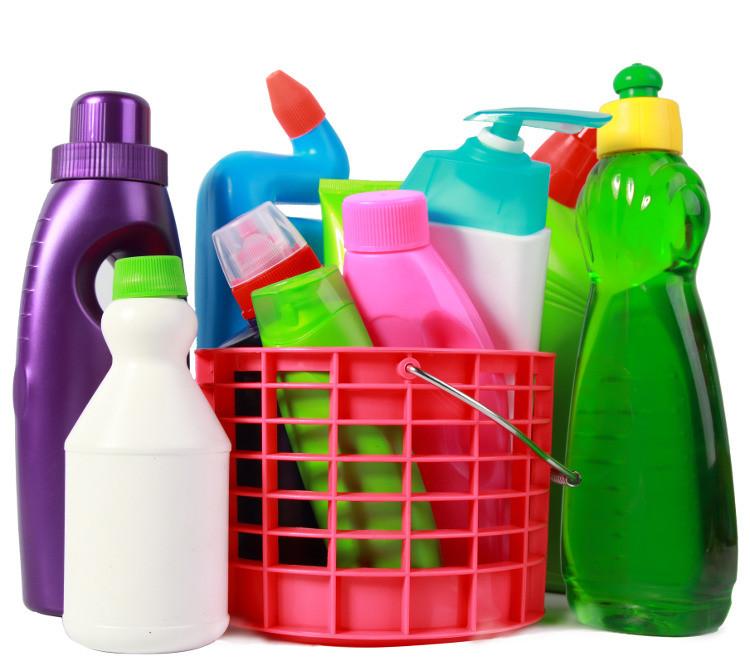 detergente caseiro bricopoupar.jpg