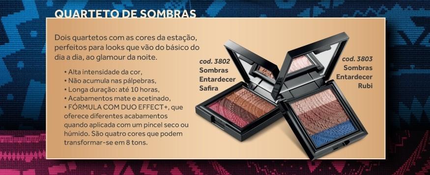 Sombras - Make B. Africaníssima.jpg