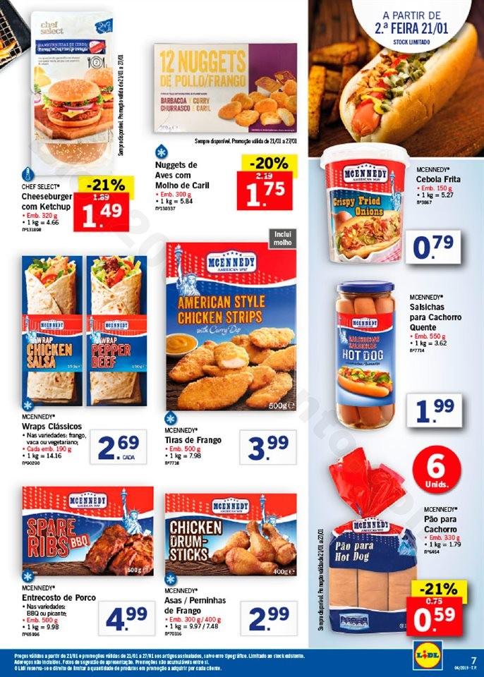 lidl alimentar 21 janeiro_006.jpg