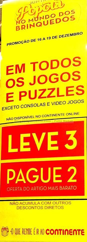 jogos puzzles cnt_2.jpg