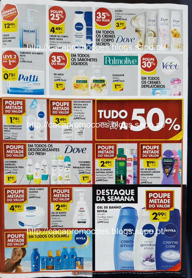 pingo doce folheto_Page14.jpg
