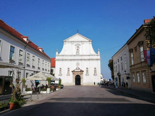 Zagreb19.jpg