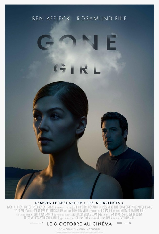gone_girl_ver4_xlg.jpeg