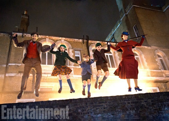 mary-poppins-returns-first-look-04.jpg