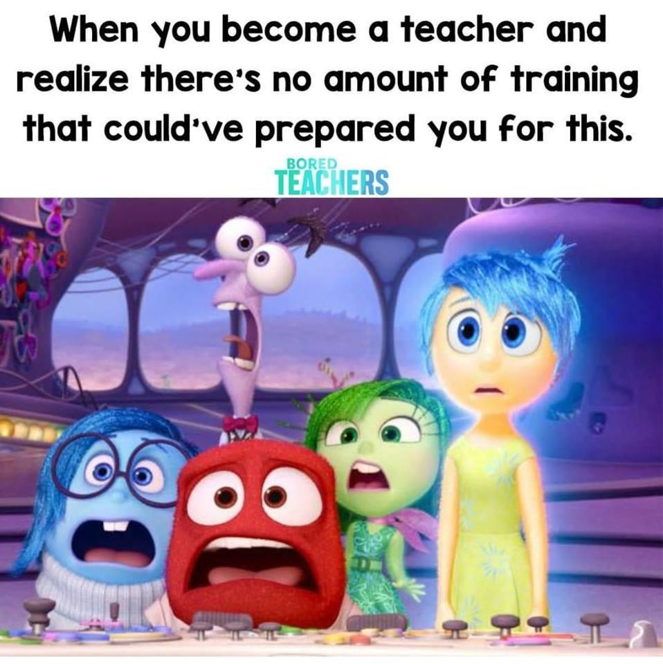 teacher yes.jpg