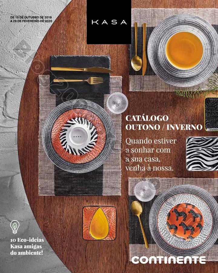 Catálogo kasa 15 outubro a 29 fevereiro_000.jpg