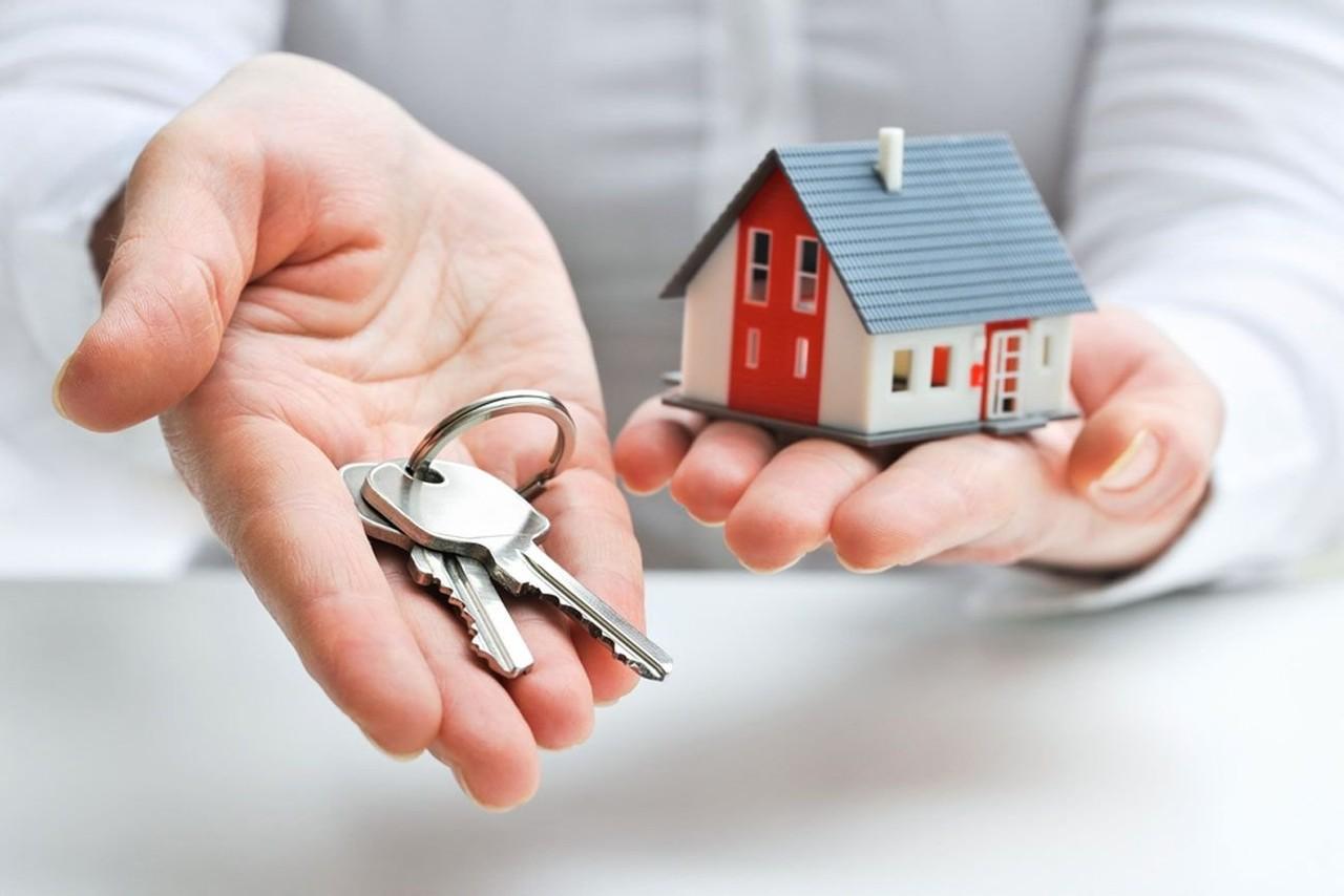 como-comprar-casas-penhoradas-vantagens-e-desvanta