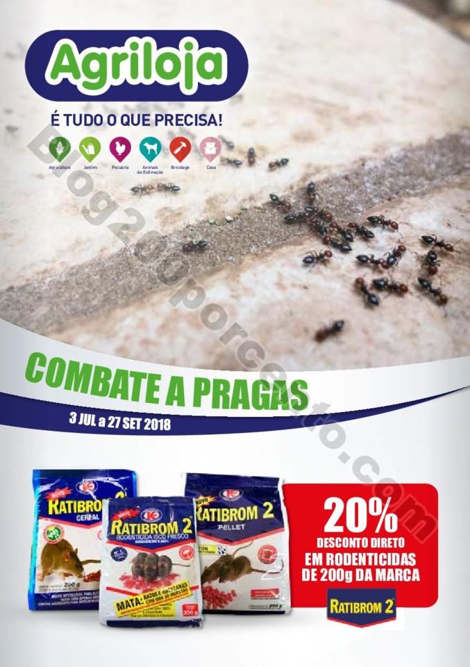 folheto_pragas_WEB_000.jpg