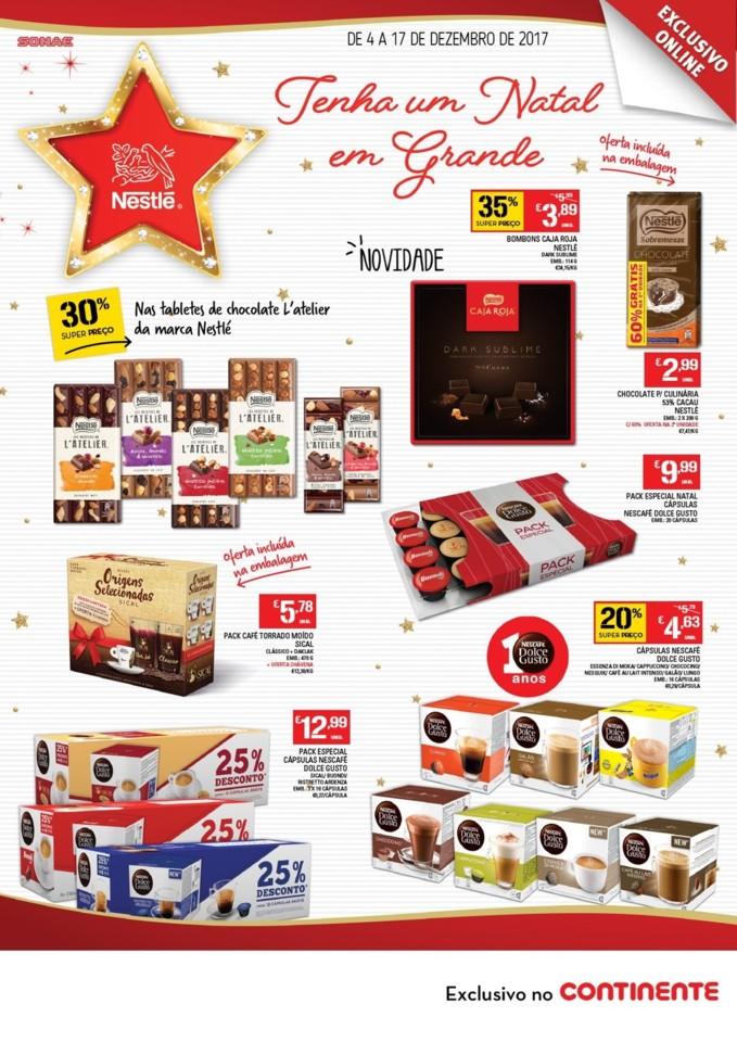 Natal Nestle p1.jpg