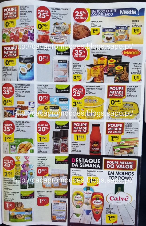 folheto pingo doce_Page5.jpg