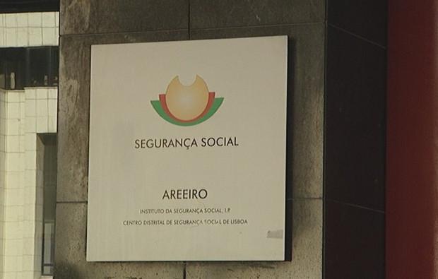 alteraçoes-recibos-verdes-2017-segurança-social.