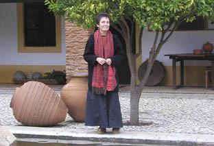 maria Joao Pires.JPG