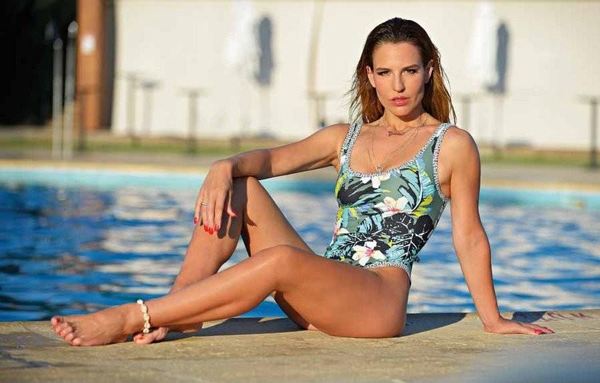 Ana Rita Clara (apresentadora).jpg
