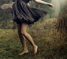 dancing barefoot.jpg