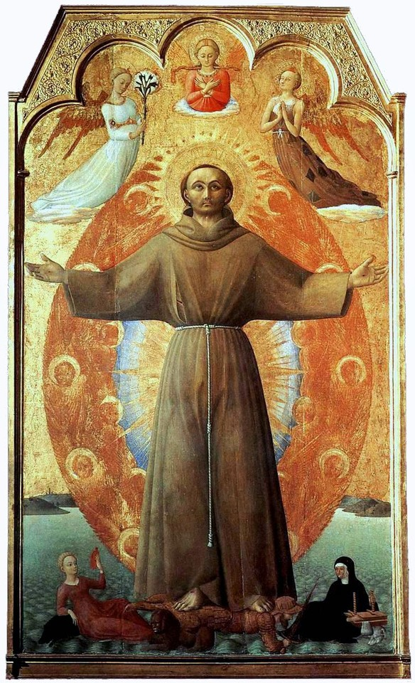 The_Ecstasy_of_st_Francis--Sassetta..jpg