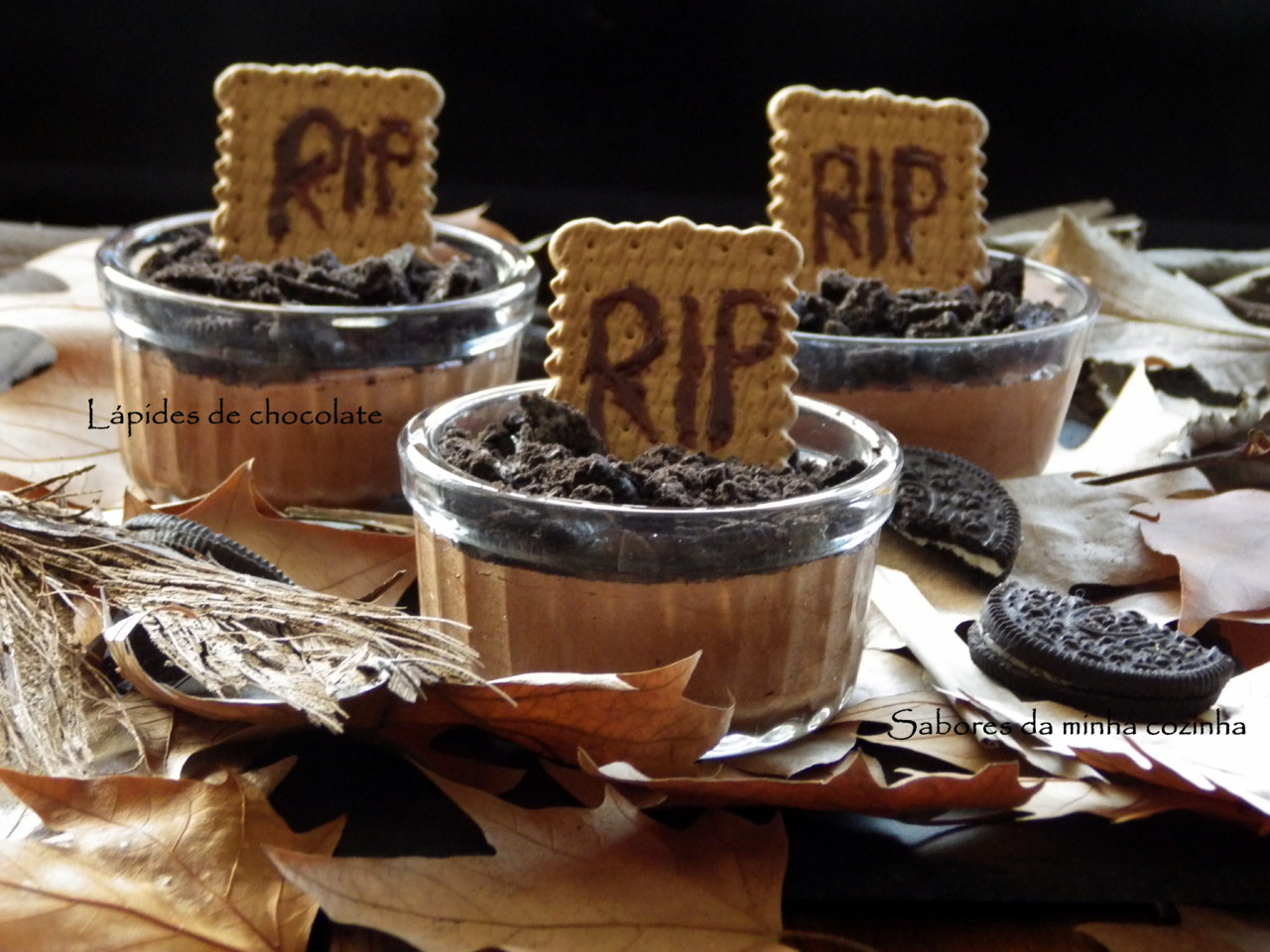 IMGP8251-Lápides de chocolate-Blog.JPG
