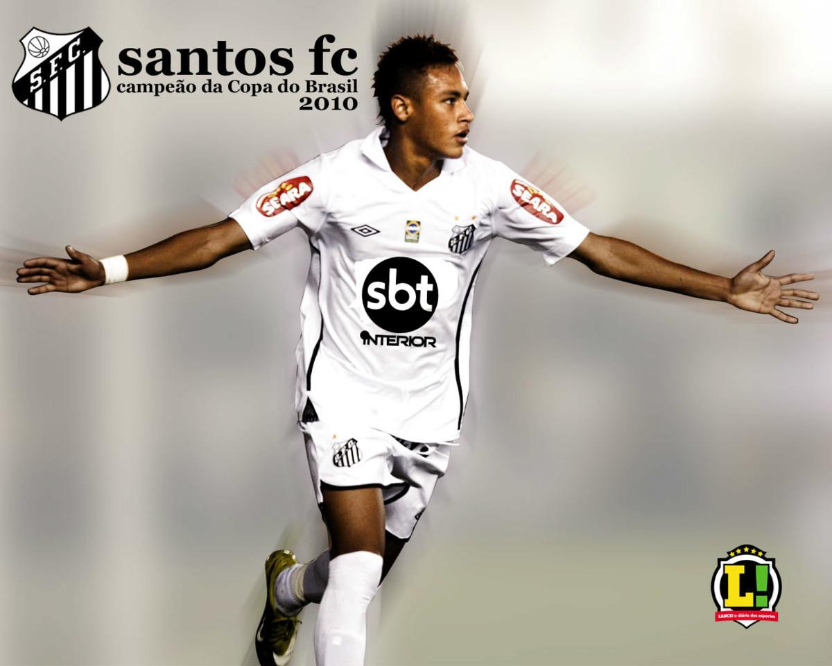 Neymar-Wallpaper-2011_Neymar_papel_de_parede (1).j