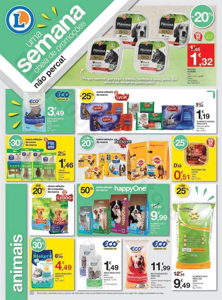 eleclerc-promocoes-folheto-14-a-20-de-novembro_029