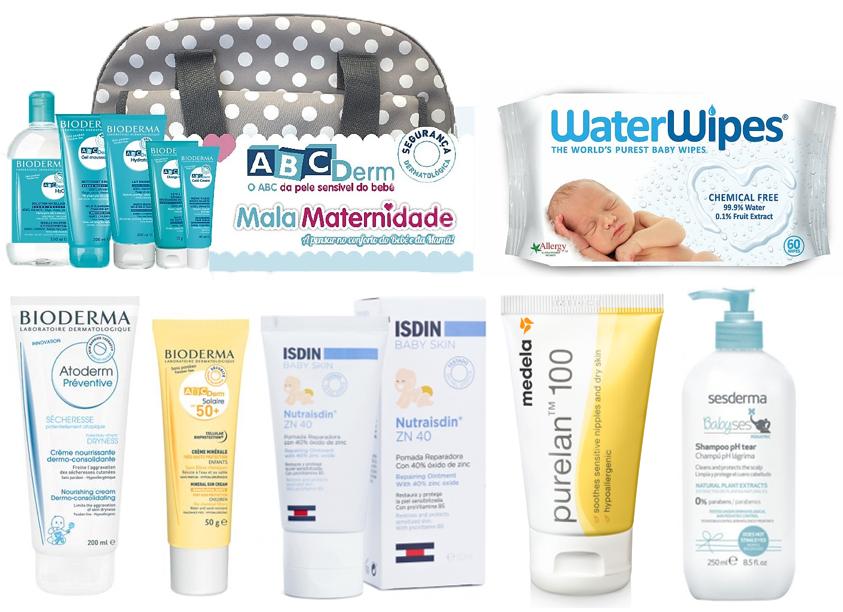 bebe maternidade produtos recem nascido.PNG