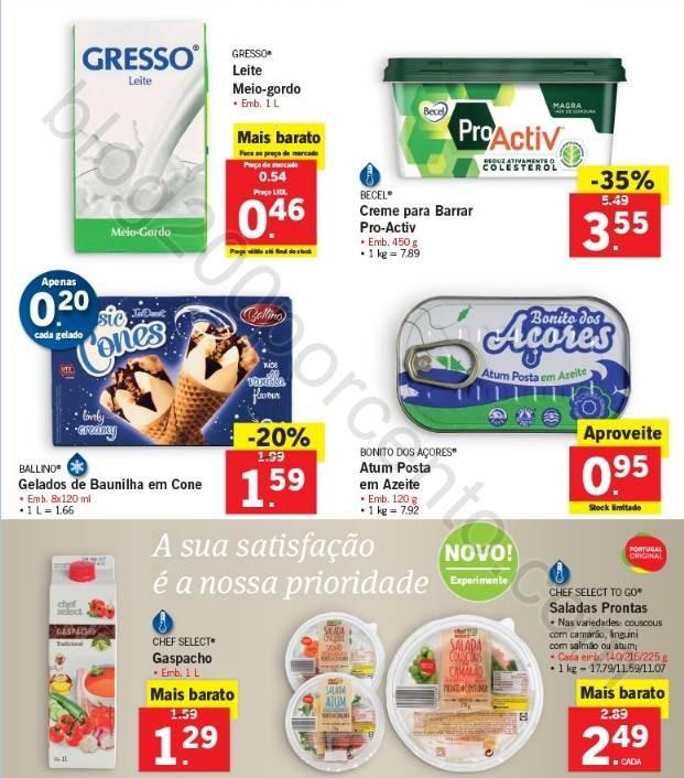 Promoções-Descontos-28350.jpg