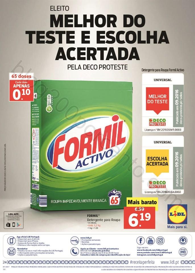 Promocoes_validas_a_partir_de_16_02_Mais_para_si_L