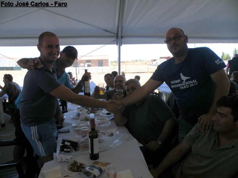 Derby Faro 2017 064.JPG