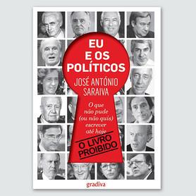 square_09-livro-eu-e-os-politicos.jpg