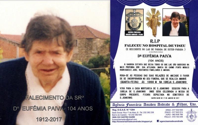 FOTO DUPLA  DE EUFÉMIA PAIVA-104 ANOS (S.jpg