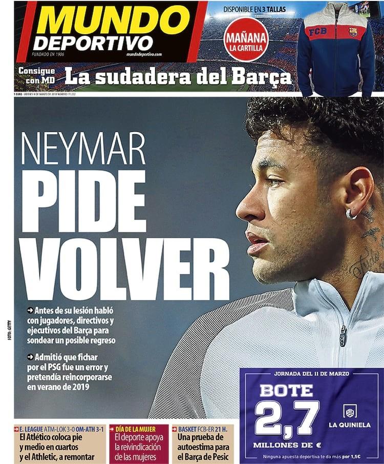neymar_-_mundo_deportivo.jpg