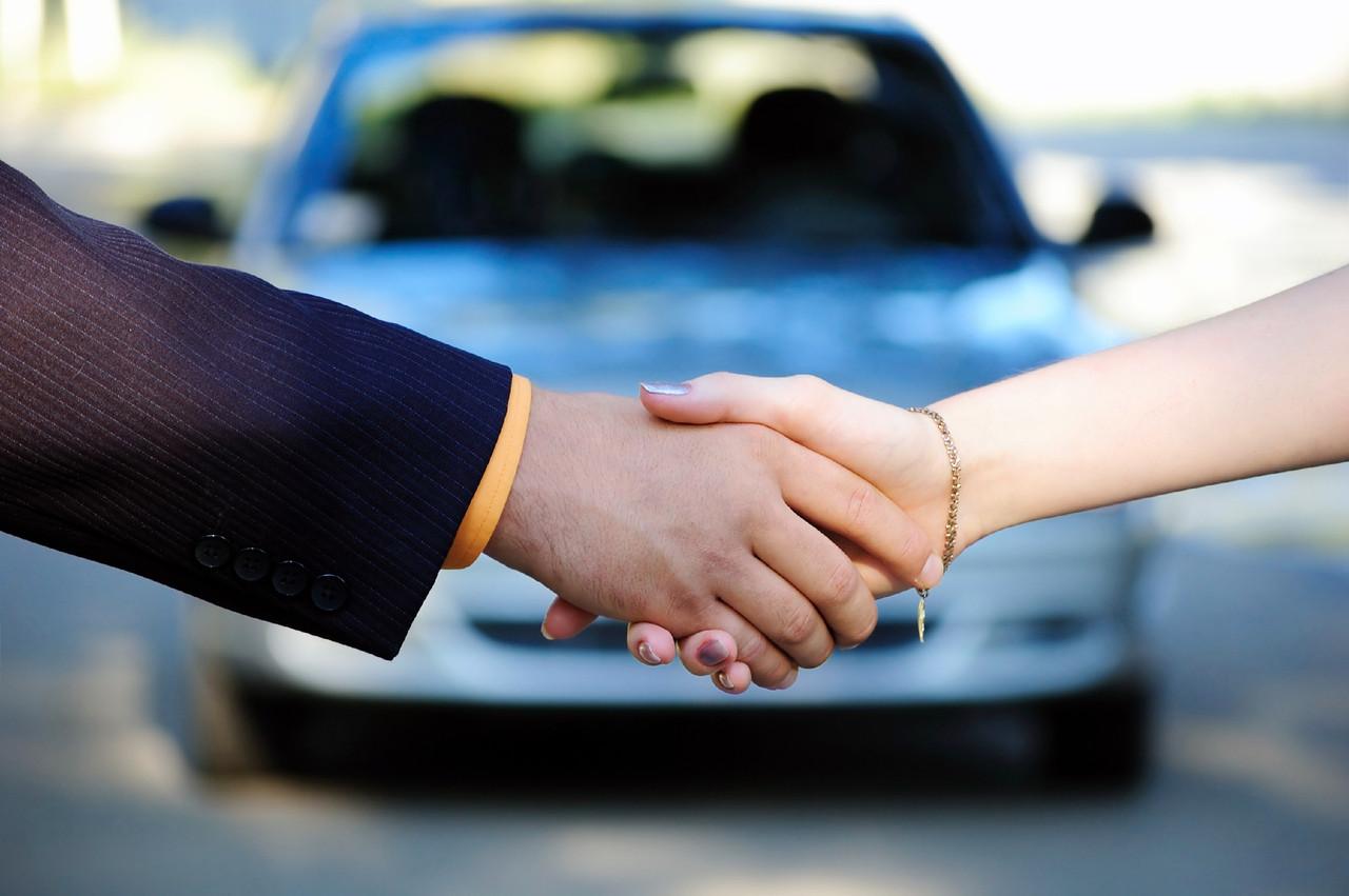 vender-carros-usados-rapido.jpg
