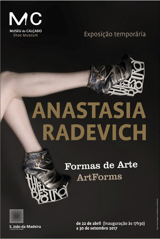 Cartaz Anastasia.jpg