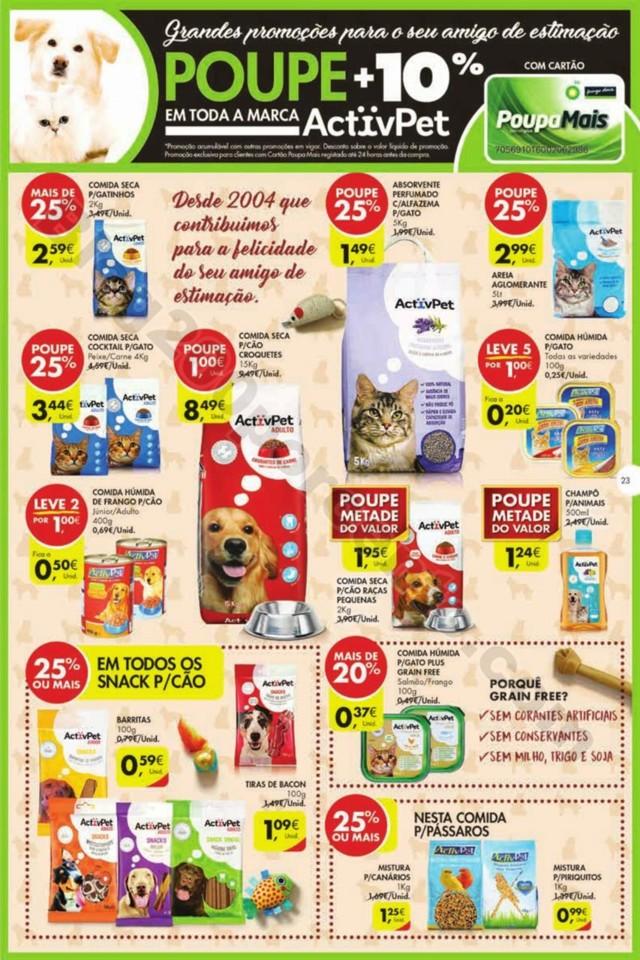 Folheto Madeira 6 a 12 fevereiro p23.jpg