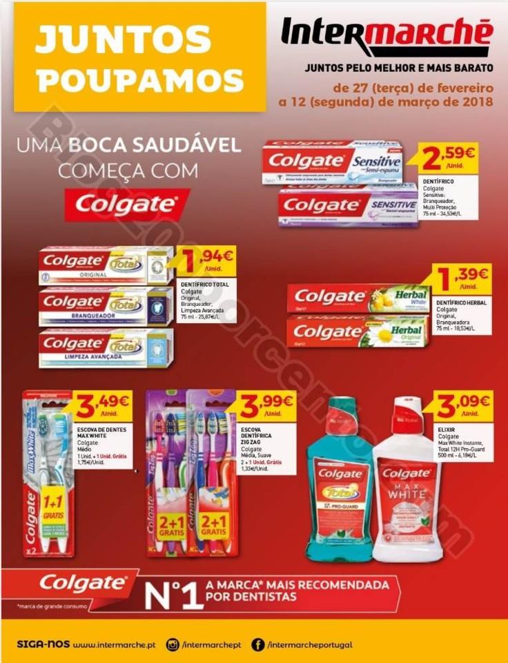 Promoções-Descontos-30133.jpg