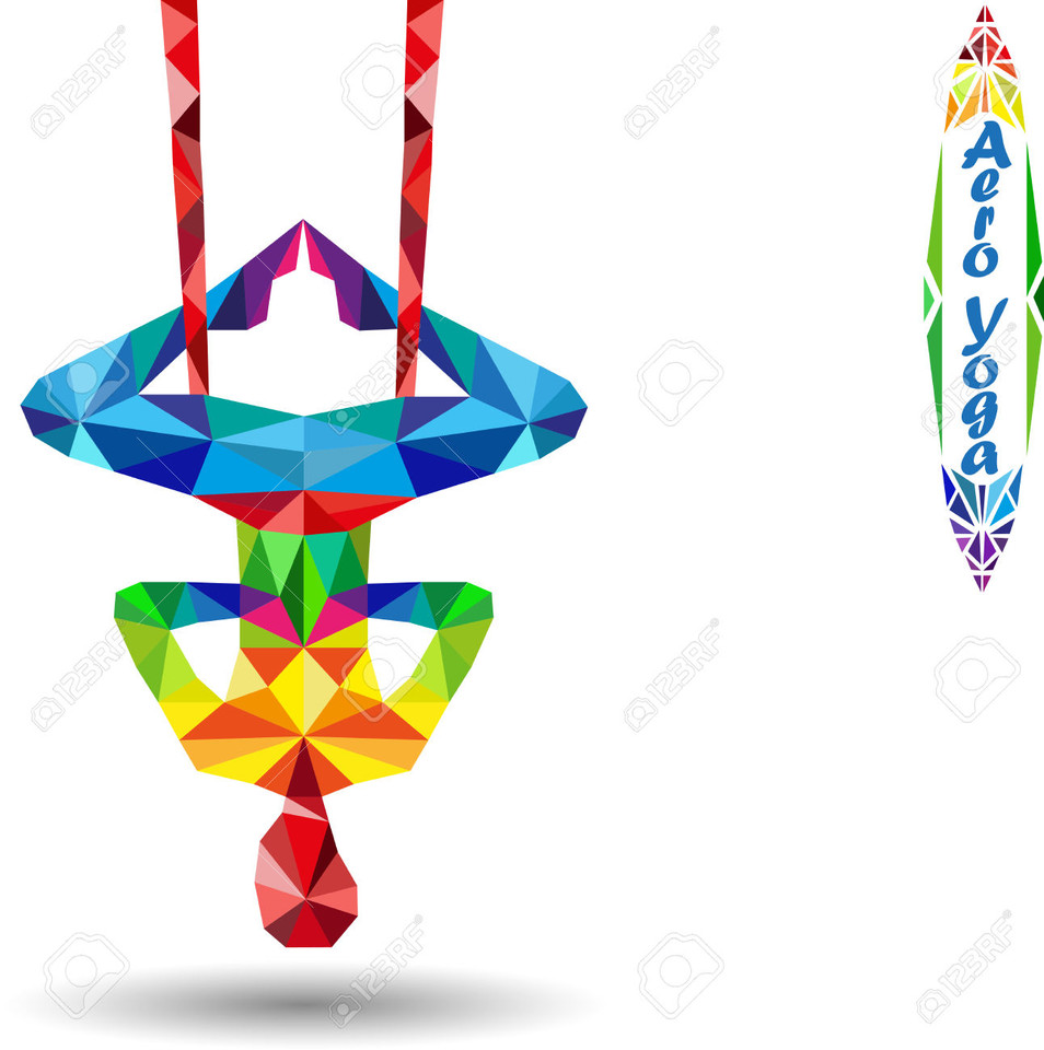 40154801-Aerial-Yoga-Anti-gravity-Yoga-Aero-Yoga-I