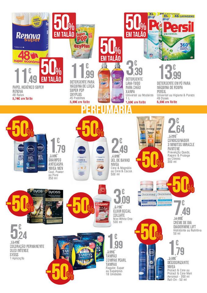 0908-supermercado-984h5_Page19.jpg