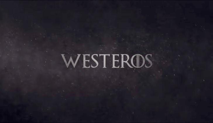westeros-the-series.001.jpeg