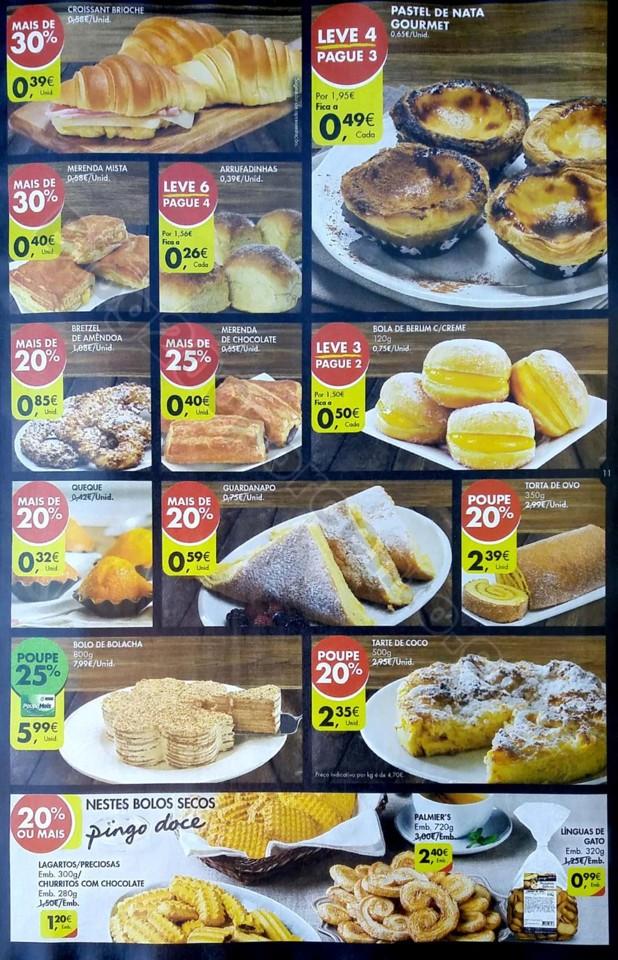 Pingo doce folheto 20 a 26 fevereiro_11.jpg