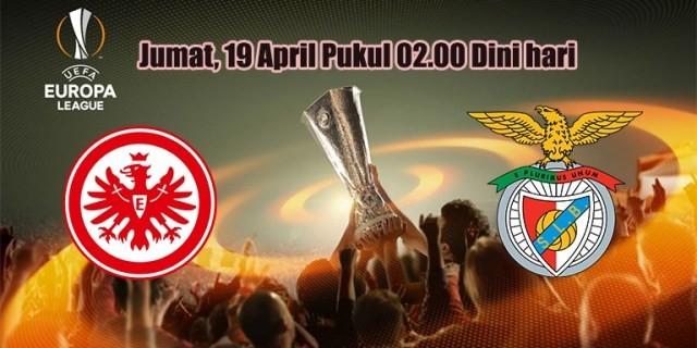 Prediksi-Skor-eintracht-frankfurt-VS-Benfica-19-Ap