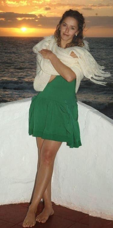 Bianca Rinaldi 29.jpg